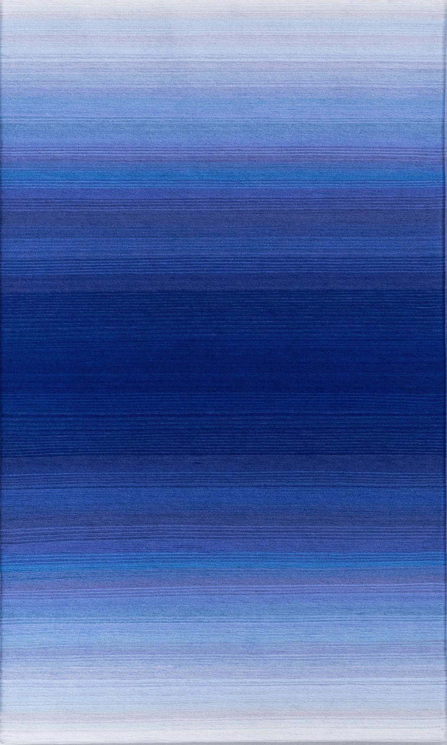 Azules 001