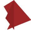 GM1.png roja
