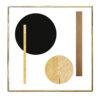 FV3.Miró